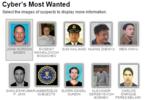 FBI-cybercriminels-les-plus-recherches-logo