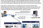 FBI-DNS-malware