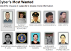 FBI-Most-Wanted-cyber