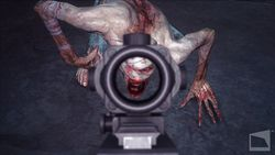 FEAR 2 Project Origin   Image 3