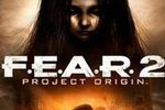 FEAR 2 Project Origin : trailer de lancement