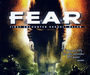 FEAR Patch 1.06