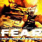 FEAR Perseus Mandate : démo jouable
