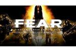 FEAR (Small)
