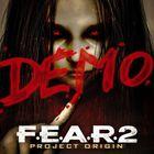 FEAR 2 Project Origin : démo