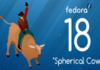 Linux : Fedora 18 disponible en version finale