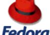 Nouveau retard pour Fedora Core 6
