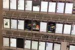 ferme-clics-chine-smartphones