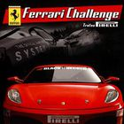 Ferrari Challenge : trailer de lancement