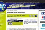 Festival Web TV