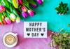 Fête des mères 2020 : quels sont les cadeaux les plus recherchés ?