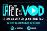 fete-de-la-vod-4e-edition