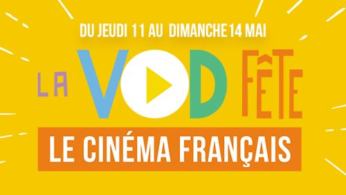 Fete-VOD-cinema-français