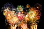 Nouvel An 2015 : applications pour faire la fête et bien démarrer la nouvelle année