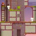 FEZ : bande annonce GDC 2009