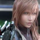 Final Fantasy XIII : vidéo