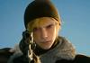 Final Fantasy XV : une bande-annonce et une date pour l'épisode Prompto