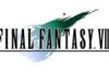 Final Fantasy VII s'installe sur Switch et Xbox One en fin de mois