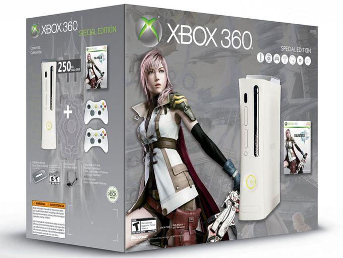 ffxiii-bundle-xbox-360-usa