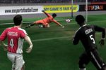 FIFA 09 PC - Image 4
