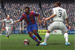 FIFA 09 PS (1)