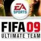 FIFA 09 Ultimate Team : trailer de lancement