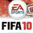 FIFA 10 : démo