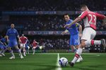 FIFA 11 - 6