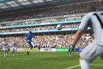 FIFA 11 - Image 7