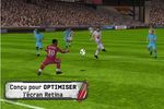 FIFA 11 iPhone 01