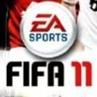 FIFA 11 : Patch 1