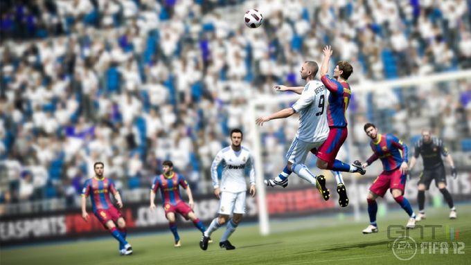 FIFA 12 (10)