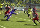 FIFA 12 (11)