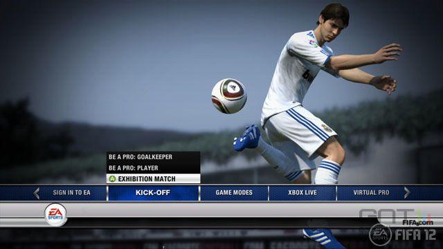 FIFA 12 (13)