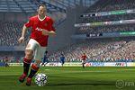 FIFA 12 3DS - 2