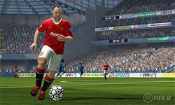 FIFA 12 3DS - 2