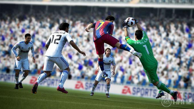 FIFA 12 (4)