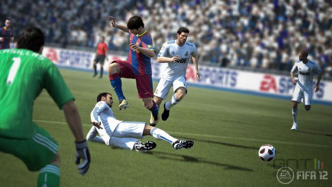 FIFA 12 (5)