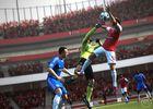 FIFA 12 (7)