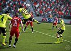 FIFA 12 (9)