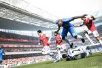 FIFA 12 - Image 9