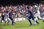 FIFA 13 - 13
