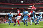 FIFA 13 - 17