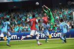 FIFA 13 - 1