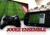 FIFA 13 Wii U : contrôles au GamePad en vidéo avant la sortie