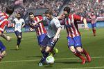 Fifa_14_Xbox_One_b
