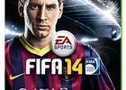 Fifa_14_Xbox_One_a