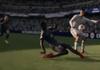 Le jeu FIFA 18 officialisé et la version Nintendo Switch confirmée