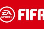 fifa_EA-Sports