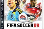 fifa-soccer-09